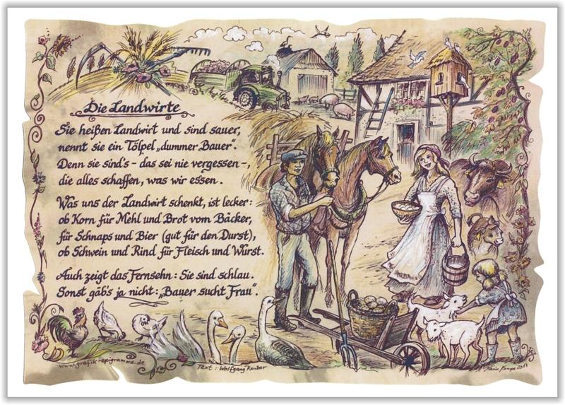 geschenkideen für kommunion und konfirmation