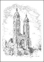 Christuskirche Strehlen