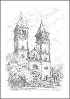 Taborkirche